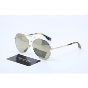 BRAND NEW MARC JACOBS MARC328/F/S SCL00 SUNGLASSES